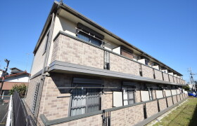 1K Apartment in Tamagawa - Chofu-shi