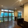 3LDK House to Buy in Kyoto-shi Ukyo-ku Interior