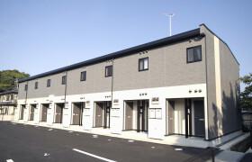 1K Apartment in Tanabecho - Otsu-shi