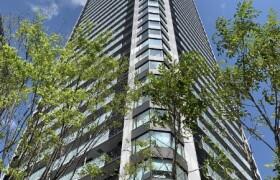 1LDK {building type} in Toyosaki - Osaka-shi Kita-ku