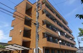 八王子市松木-1K公寓大厦