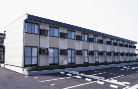 1K Apartment in Yasugicho - Yasugi-shi