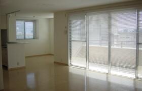 福岡市博多区 - 三筑 公寓 2LDK