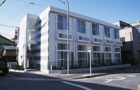 1LDK Apartment in Ichiban - Nagoya-shi Atsuta-ku