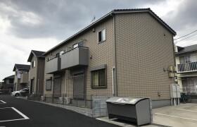 1LDK Apartment in Miyakocho - Chiba-shi Chuo-ku