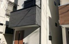 2LDK House in Omorikita - Ota-ku