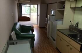 1R Apartment in Tsutsui - Nagoya-shi Higashi-ku