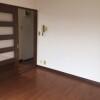 在相模原市中央区内租赁1K 公寓大厦 的 卧室