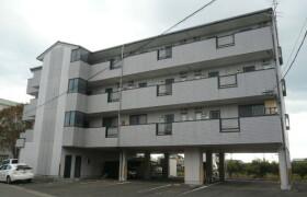 1K Apartment in Kawaicho - Minokamo-shi