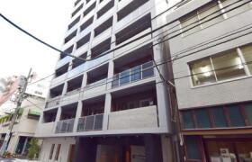 1R Mansion in Sotokanda - Chiyoda-ku