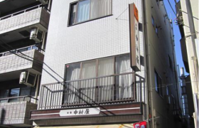 2LDK Mansion in Shimoigusa - Suginami-ku