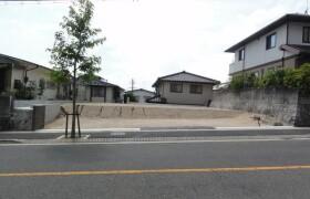 4LDK House in Inokuchi suzugadai - Hiroshima-shi Nishi-ku