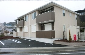 3LDK Apartment in Isshiki - Miura-gun Hayama-machi