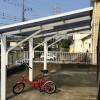 2DK Apartment to Rent in Yokosuka-shi Shared Facility