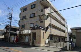 3LDK Apartment in Aoba - Sagamihara-shi Chuo-ku