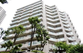 4LDK {building type} in Senju akebonocho - Adachi-ku