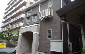 1LDK Apartment in Takamatsucho - Tachikawa-shi