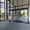 4LDK Apartment to Buy in Koto-ku Entrance Hall