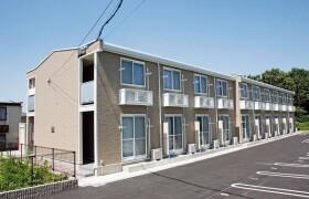 名古屋市守山区泉が丘-1K公寓