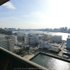 2LDK Apartment to Rent in Chuo-ku View / Scenery
