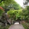 2K Apartment to Rent in Nakano-ku Surrounding Area