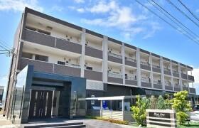 1K Mansion in Kasai - Nakakoma-gun Showa-cho