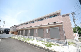 1K Apartment in Shimomizo - Sagamihara-shi Minami-ku