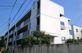 2DK Mansion in Motogo - Kawaguchi-shi