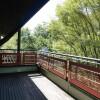 4LDK House to Buy in Kobe-shi Nada-ku Balcony / Veranda