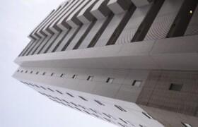 1LDK Mansion in Motoasakusa - Taito-ku