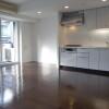1LDK Apartment to Rent in Shinagawa-ku Interior