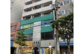 1R Apartment in Honden - Osaka-shi Nishi-ku