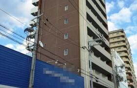 1K Apartment in Nishidacho - Nishinomiya-shi