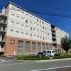 1K Apartment to Rent in Kashiwa-shi General hospital