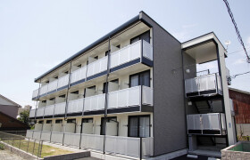 1K Mansion in Nakamuracho - Nagoya-shi Nakamura-ku