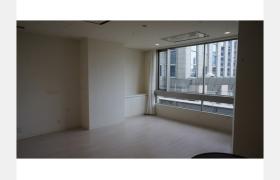 澀谷區広尾-1R公寓大廈