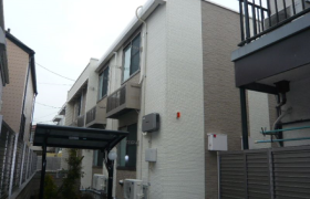1K Apartment in Okusawa - Setagaya-ku