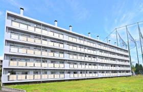 2LDK Mansion in Kaminopporo 1-jo - Sapporo-shi Atsubetsu-ku