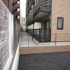 在埼玉市浦和區內租賃1K 公寓大廈 的房產 內部
