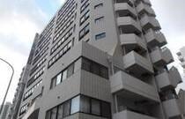 2LDK Apartment in Takanawa - Minato-ku