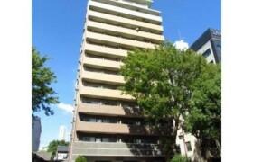 1R Apartment in Sakae - Nagoya-shi Naka-ku