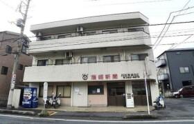 1R Apartment in Nakaaoki - Kawaguchi-shi