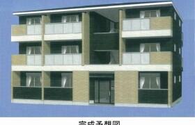 1K Apartment in Miyakami - Ashigarashimo-gun Yugawara-machi