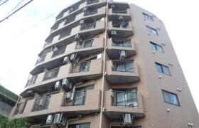 1K Mansion in Kumanocho - Itabashi-ku