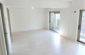 3LDK Apartment in Yamada nishi - Suita-shi