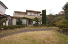 Whole Building {building type} in Ichinosekimachi - Maebashi-shi