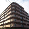 2SLDK Apartment to Buy in Uji-shi Exterior