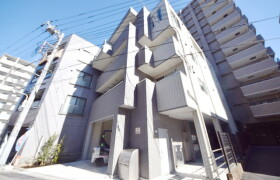 1K Mansion in Higashiasakusa - Taito-ku