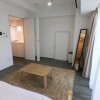 1K Apartment to Rent in Sumida-ku Common Area