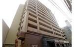 1K Apartment in Isago - Kawasaki-shi Kawasaki-ku